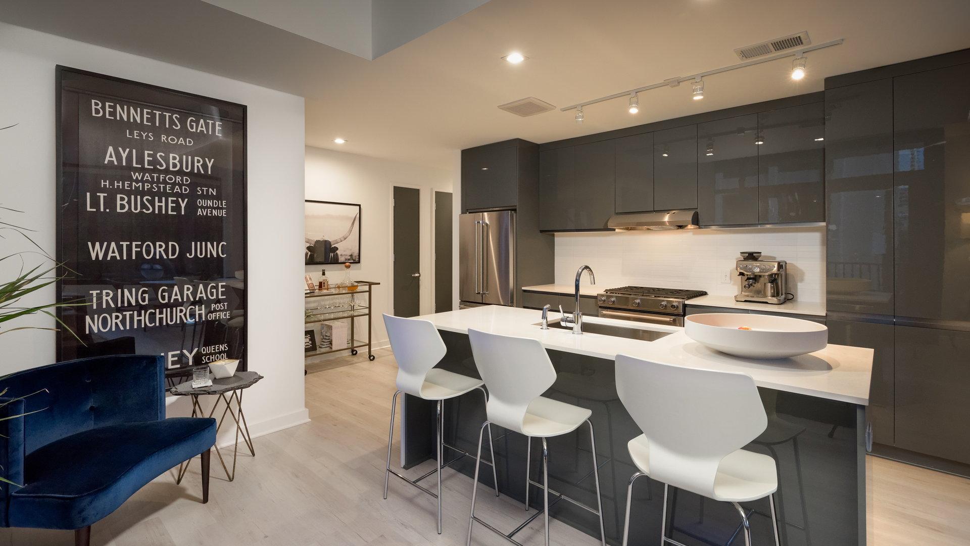 579 1 Bedroom Apartments for Rent under $4500 in Atlanta, GA