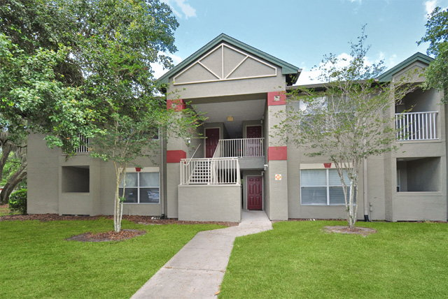 18 Apartments for Rent under $600 in Tampa, FL