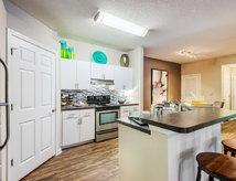 18 Apartments for Rent in Woodstock, GA | ApartmentRatings©