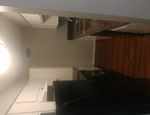 4 Apartments for Rent in Hempstead, TX | ApartmentRatings©