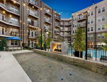 612 1 Bedroom Apartments for Rent in Atlanta, GA