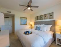 Apartments for rent in Playa Vista, CA