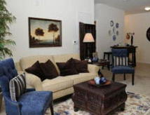 Reviews & Rent Prices in Mount Dora, FL Apartments