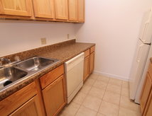 Briargate U0026 Southridge Apartment