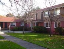 Image Of Wedgwood Estates In Seattle Wa