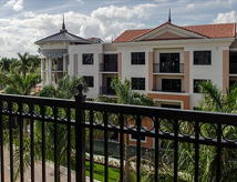 28 apartments for rent in sunrise fl apartmentratings - 1 bedroom apartments in sunrise fl ...