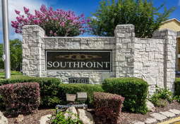 Image Of Southpoint Apartments In Houston Tx