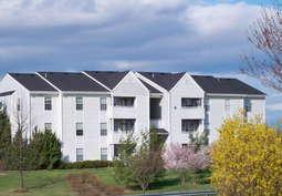 Stuart Hill Apartments 131 Reviews Winchester Va