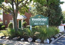 Durham Woods - 254 Reviews   Edison, NJ Apartments for Rent ...