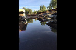 Reviews & Prices for Ventana Palms Apartments, Phoenix, AZ
