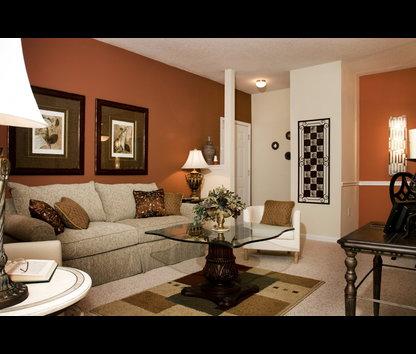 Parkway Grand Apartments Decatur Reviews