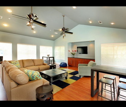 Reviews Prices For Greenhouse Apartments Kennesaw Ga