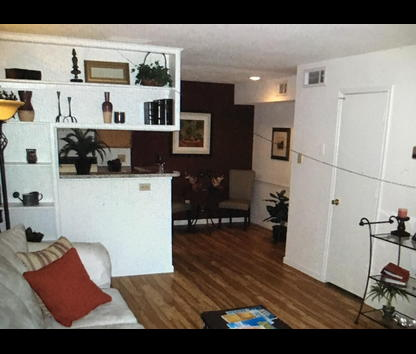 Reviews Prices For Ashford Court Apartment Homes