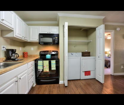 PreviousNext. Reviews   Prices for Seminole Flatts  Tallahassee  FL