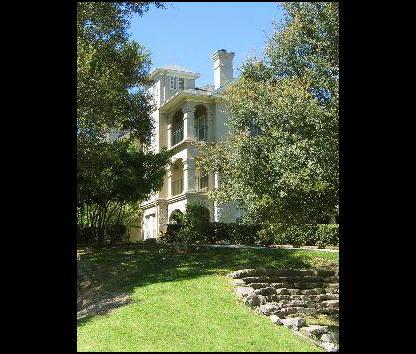 Reviews & Prices for Promontory Pointe Apartments, San Antonio, TX