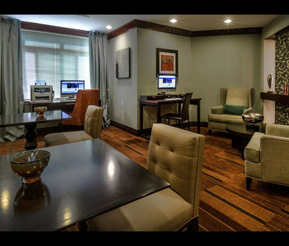 Reviews Prices For Crystal City Lofts Arlington Va