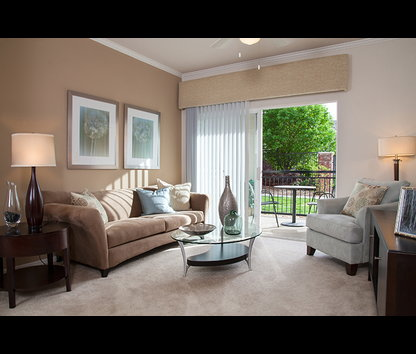 Reviews & Prices for Cherrywood Village and Ranchstone Apartments ...