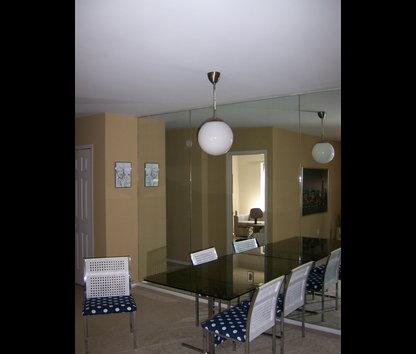Apple Ridge Apartments Livonia