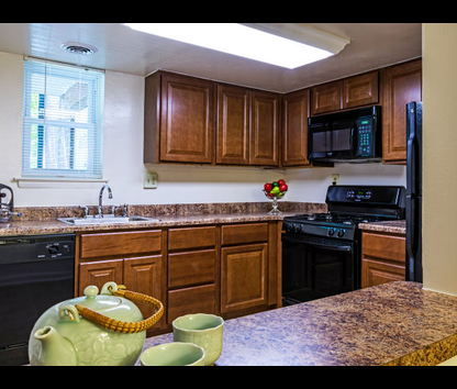 Briarcliff Apartments Md Cockeysville