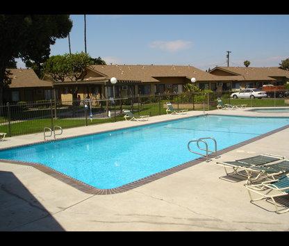 Cynthia Circle Apartments. 11050 Cynthia Circle, Garden Grove, CA 92843