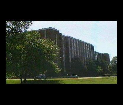 Winexburg Manor Apartments Review