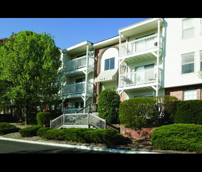 Knobs Pointe Apartments Reviews