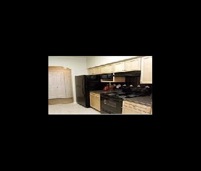 Reviews Prices For Northbrooke Apartment Homes Houston Tx