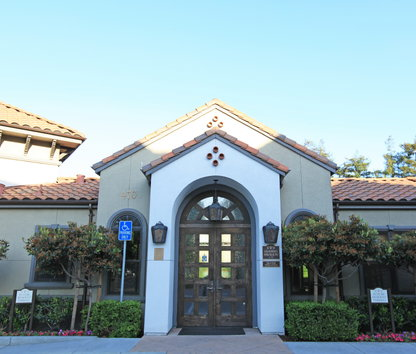 Reviews & Prices for La Terraza, San Jose, CA