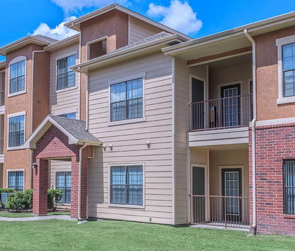 Reviews Prices For Meadowlands Apartment Homes Houston Tx