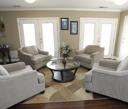 Reviews & Prices for Park Square Apartment Homes, Spartanburg, SC on windsor homes, montebello homes, primrose homes,