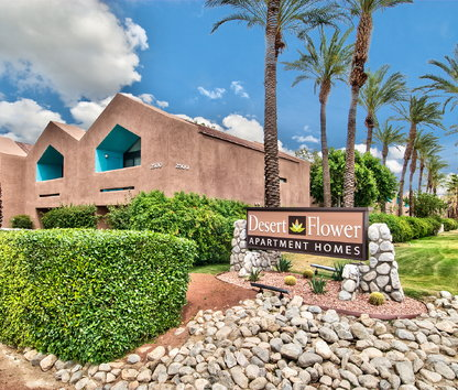 Reviews prices for desert flower apartments palm springs ca image of desert flower apartments in palm springs ca mightylinksfo