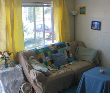 Image Of Lexington Apartments In Rexburg, ID