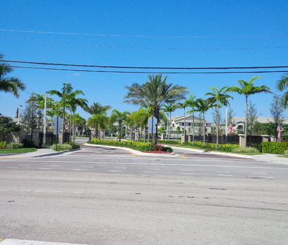 Apartments On Dixie Highway In Pompano Beach