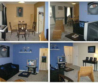 reviews prices for jamestown apartments nutley nj