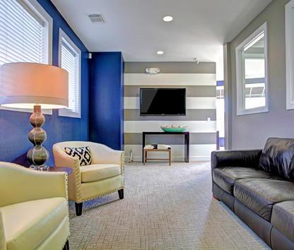 Skylar Pointe Apartments Houston Tx
