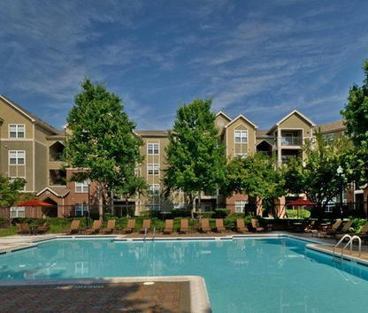 Image Of Westerly At Worldgate Apartments In Herndon, VA