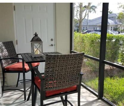 The Quaye At Palm Beach Gardens Apartments