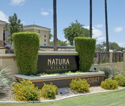 Reviews & Prices for Natura Villas, Peoria, AZ