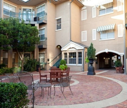 reviews prices for winsted at white rock lake dallas tx