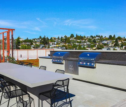 reviews prices for aura west seattle apartments seattle wa