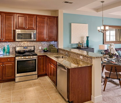 reviews prices for park lane at garden state park cherry hill nj