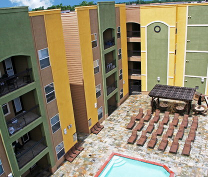 Great Image Of Northgate Apartments In Baton Rouge, LA