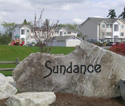 Reviews Amp Prices For Sundance Apartments Milton Wa