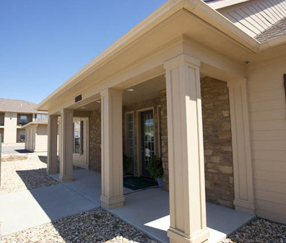 reviews prices for alvadora apartments lawrence ks