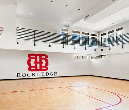 Rockledge Apartments Reviews
