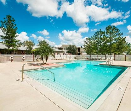 Heritage Pines Apartments Tampa Fl Reviews