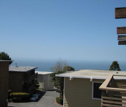Image Of P V Victoria Apartments In Rancho Palos Verdes, CA