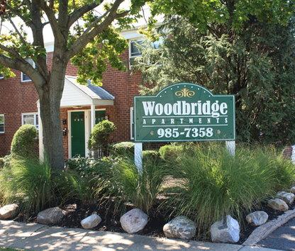 Image Of Woodbridge Apartments In Edison, NJ