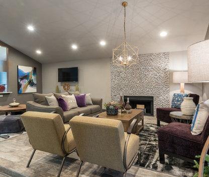 Apartments On Burney Rd Arlington Tx