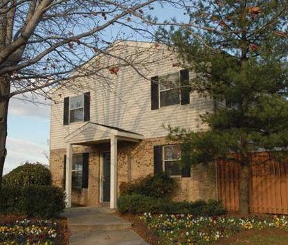 Chesapeake Apartments Glen Burnie Md